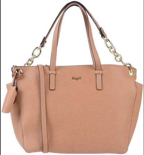 32688 - BLUGIRLS WOMEN BAGS CLEARANCE Europe