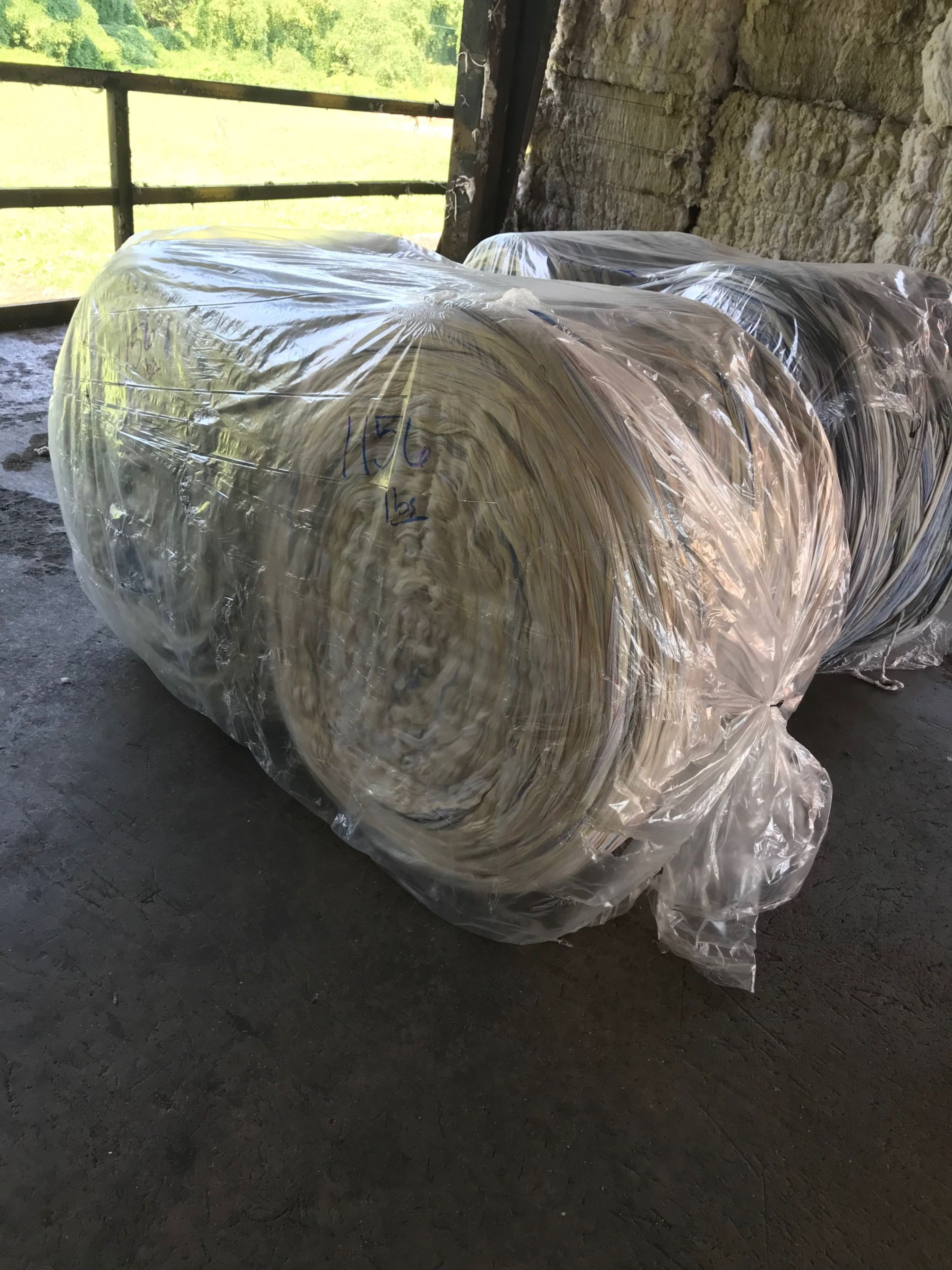 33332 - Ball Warp Yarn USA