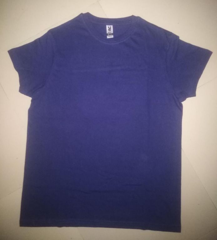 35017 - SALE OFFER FOR 292,000 PCS MENS T-SHIRT STOCK Bangladesh