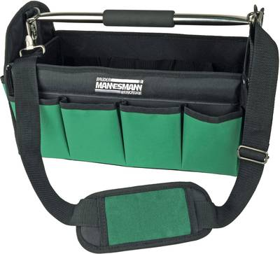35126 - Mannesmann Toolsbag Europe