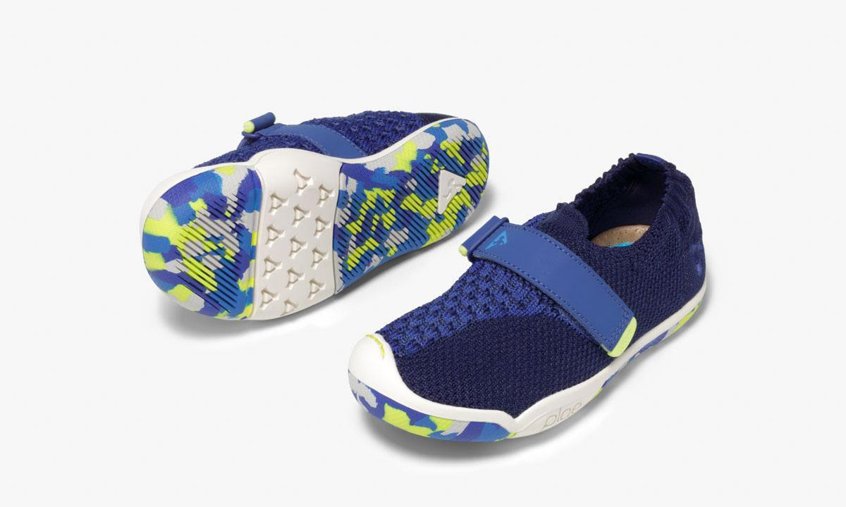 37335 - GoPlae Adult & Childrens Fashion & fitness shoes / Opportunity Buy USA