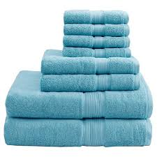 37617 - The Company Store Domestics --Sheets,Towels, Comforters, Duvets, & More USA