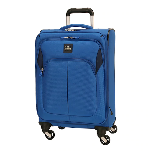 38144 - SPECIAL - Name Brand Luggage Load USA