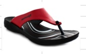 38180 - Aerosoft Men's & Women's and Kids Comfortable Sandals USA