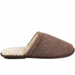 38458 - Isotoner Slippers USA